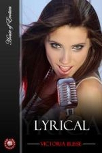 Lyrical