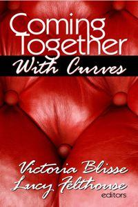 Coming Together: With Curves