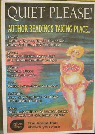 sh!readingsml