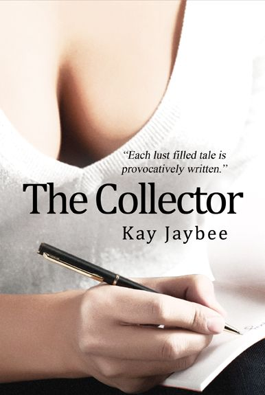 The_Collector_20(07-04-20-26-11)
