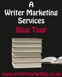 WMS_blogtour(09-01-09-09-28)