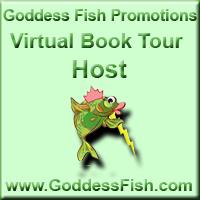 Tour-Host-Button-2014-beveled-copy.jpg
