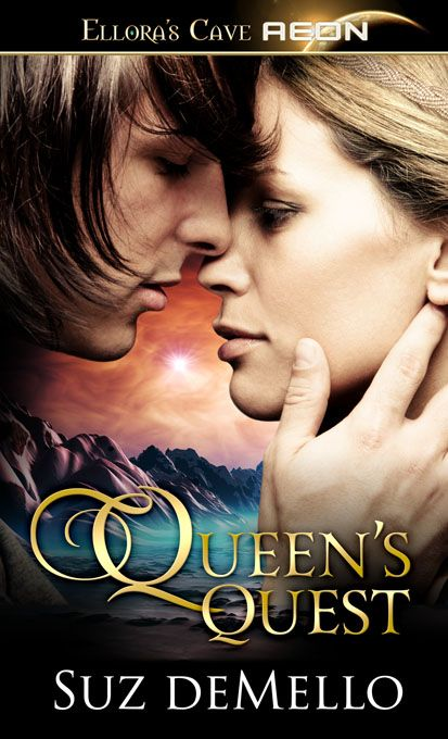 queensquest_msr(01-31-08-00-54)