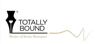 Totally-EBound
