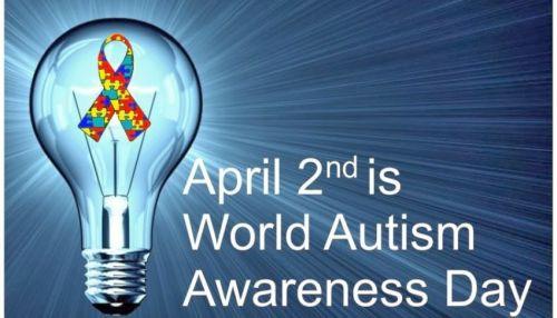 autismday-e1333186451505