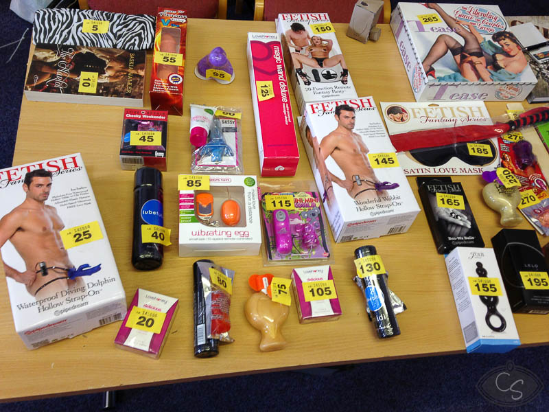 smut-by-the-sea-scarborough-erotictombola