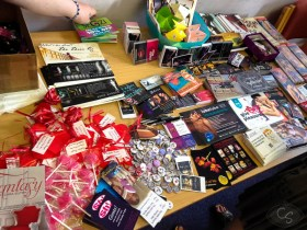 smut-by-the-sea-scarborough-freebies