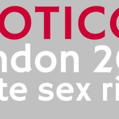Erotica Writers are...Funny. #Eroticon2013