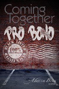 Coming Together: Pro Bono