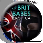 britbabes_badge_1