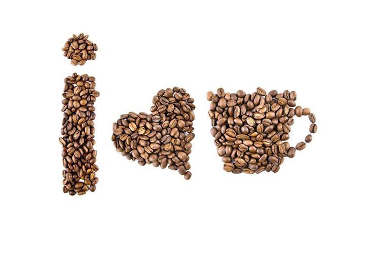 coffeemeet image