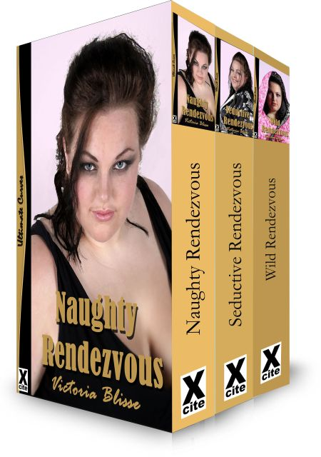 rendezvous boxsetsml