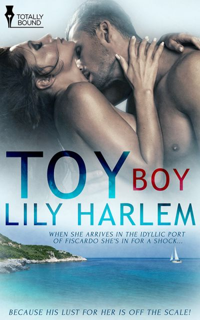 toyboy_800