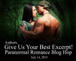 Paranormal_Romance1_2