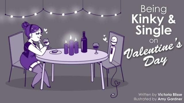 KC-kinky-single640