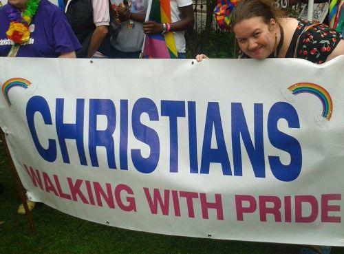 pride16bannerpride