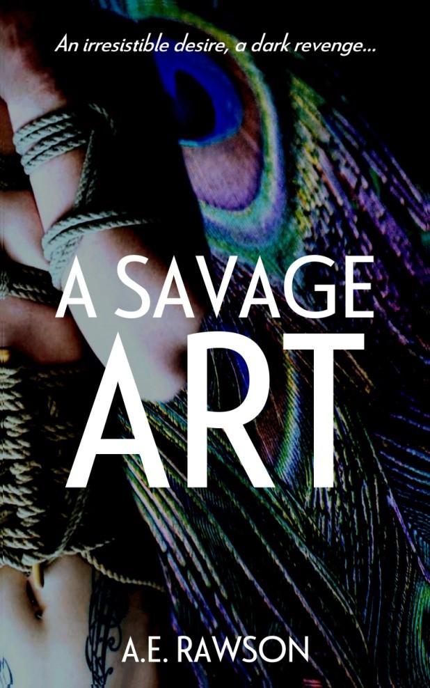 a-savage-art