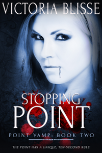 stoppingpoint_revamp_exlarge_png-180x288