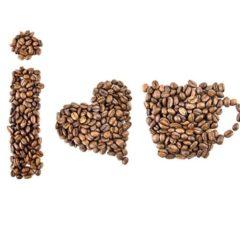Manchester Coffee Meet