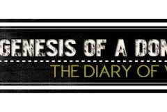 Past, Present and One Hell of a Future! Genesis of a Dom #Kinky #BDSM #reallife @TalkSmut