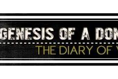 You Don't Own Me, I'm not one of your Many Toys - Genesis of a Dom #BDSM #Relationships