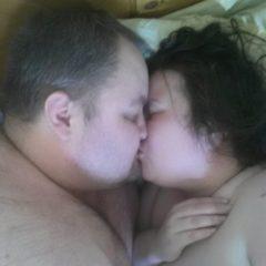A Married Blisse Sunday Snog #sexyhusband #bloghop #erotica @TalkSmut