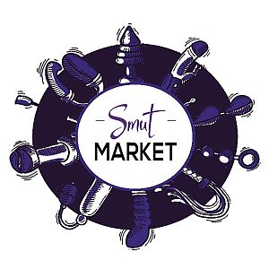 smutmarket-logo-small.jpg