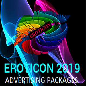 eroticon2019-1.png