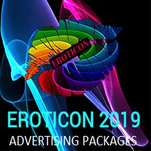eroticon2019-1.png