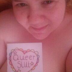 It's Queer being Queer #OneRainbowApart